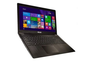 Asus N76VJ ATKACPI Driver Download