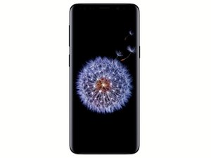 Samsung Galaxy S9 Repair