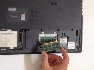 DDR3 SO-DIMM SDRAM
