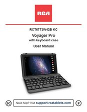 Voyager-Pro_RCT6773W42B-KC_ebook.pdf