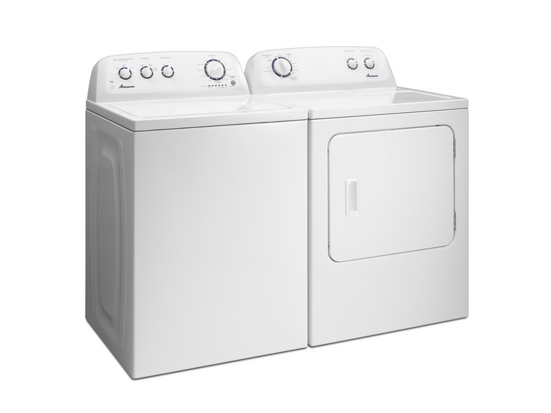 LG Washer Dryer Combo AllInOne Laundry  LG USA