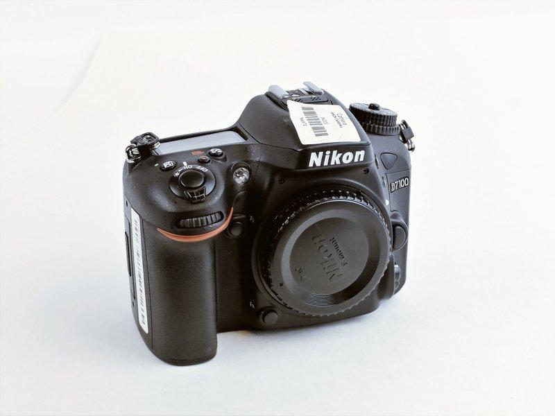 nikon d7100 repair ifixit rh ifixit com Nikon D7100 Users Manual Nikon D7100 PDF