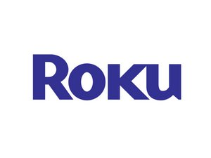 Roku Set-Top Box Repair