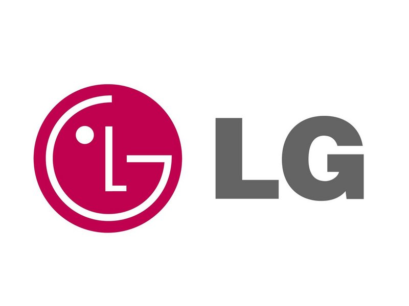 LG Television Repair - iFixit
