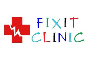 FixitClinic