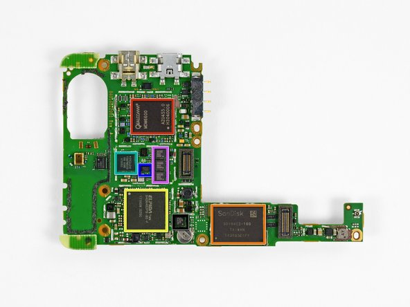 Image 1/1: Qualcomm [link|http://www.qualcomm.com/news/releases/2011/02/14/qualcomm-announces-commercial-availability-gobi3000-modules|MDM6600] supporting HSPA+ speeds of up to 14.4 Mbps