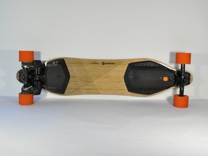 Boosted Board 1st Generation