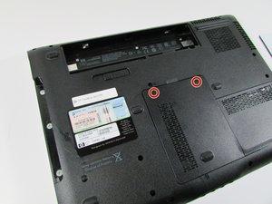 Display/Monitor