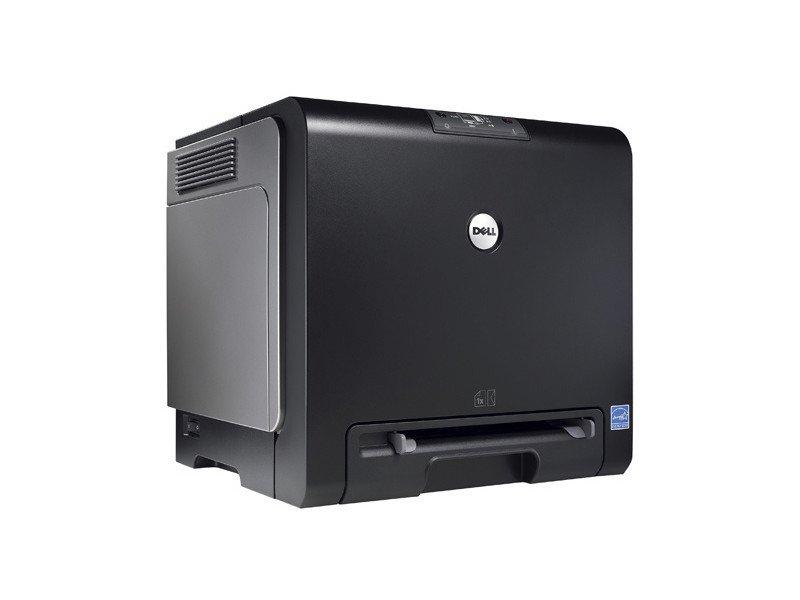 dell printer repair ifixit rh ifixit com