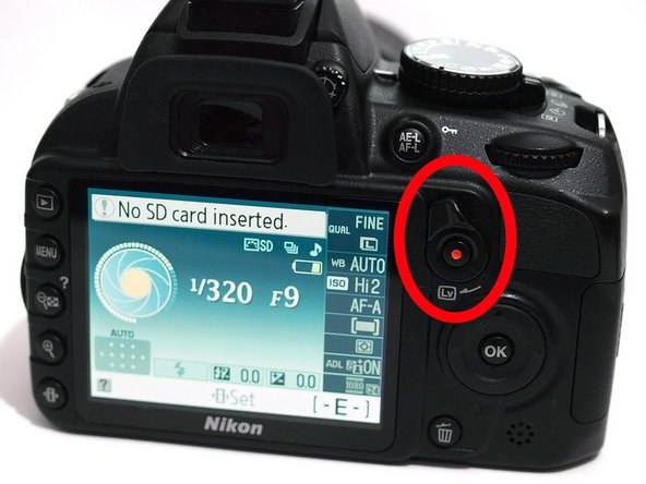 2. Try to switching to a single of the 11 auto focus points. Then try if there are specific points that are the problem.