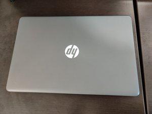 HP 15-bw0xx Battery