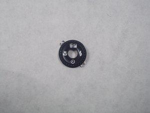 Selector Button