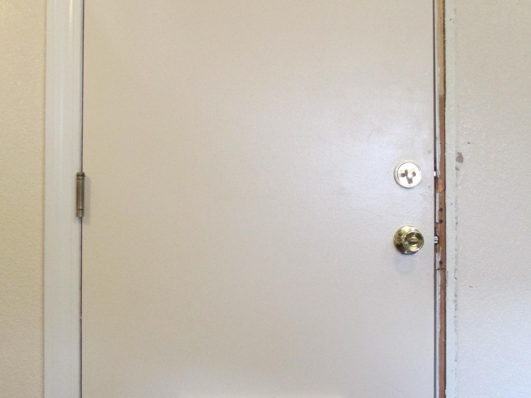How To Replace Door Trim Ifixit Repair Guide