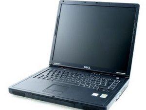 Dell Inspiron 7500