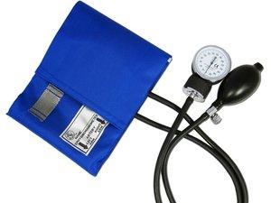 Clinical Equipment Repair