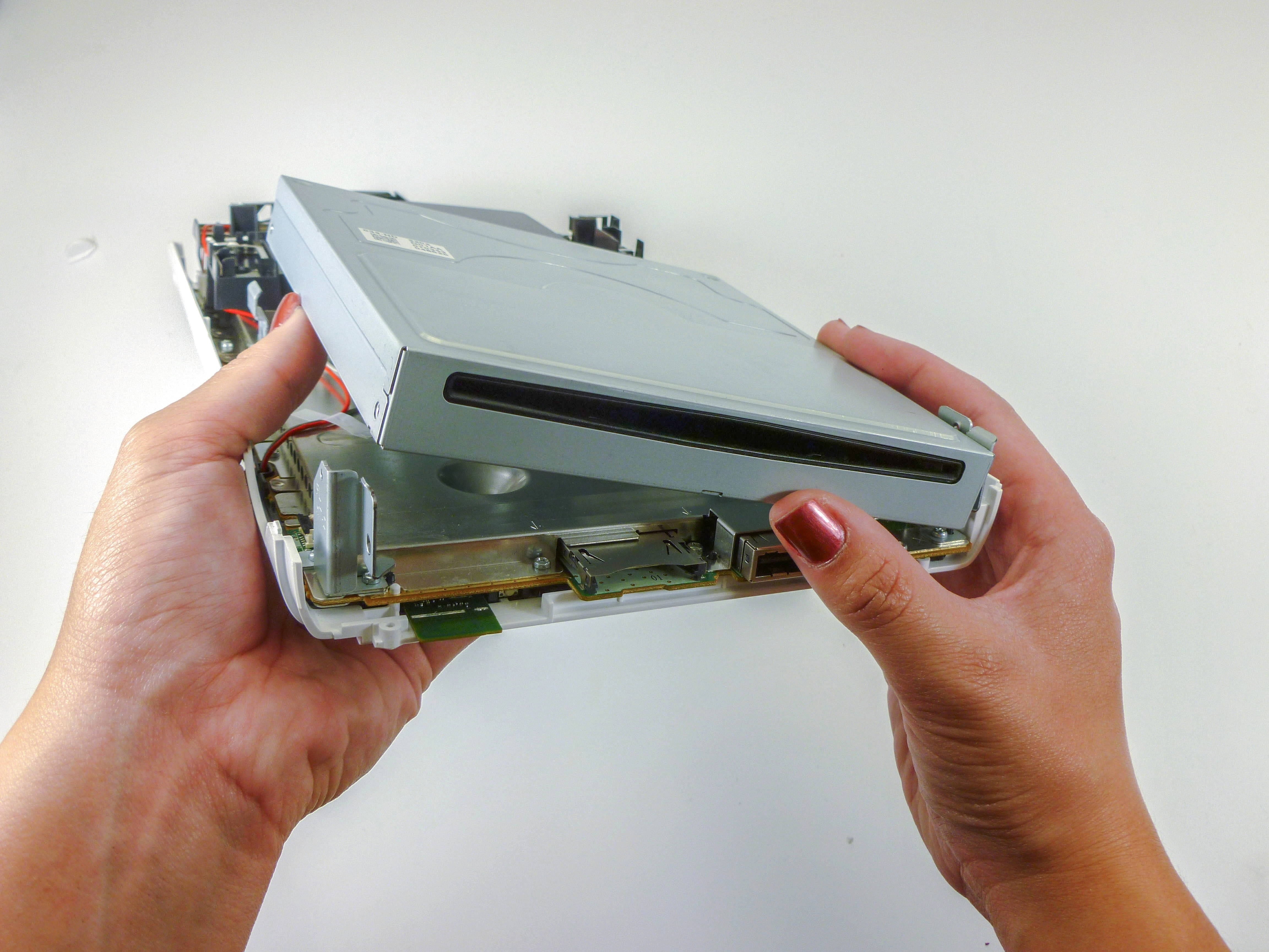 Wii console repair in bangalore dating 6