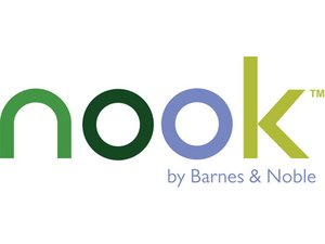 Reparación de Barnes And Noble Nook Tablet