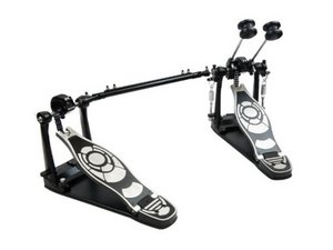 GP Percussion DP778TN Double Bass Pedal Assembly Repair