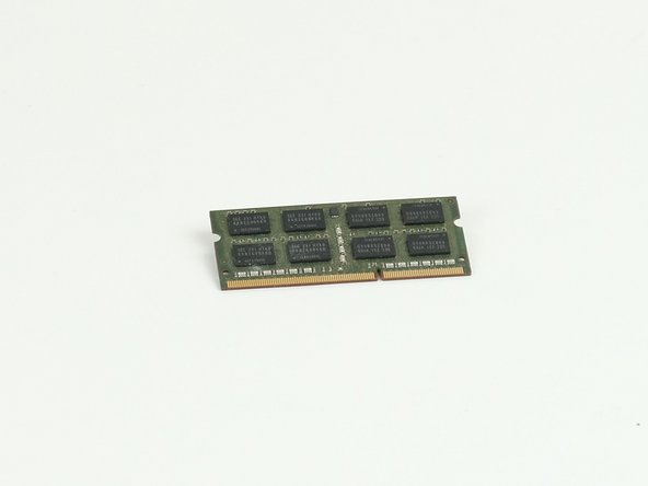 Samsung NP350E5C-A02US RAM Replacement