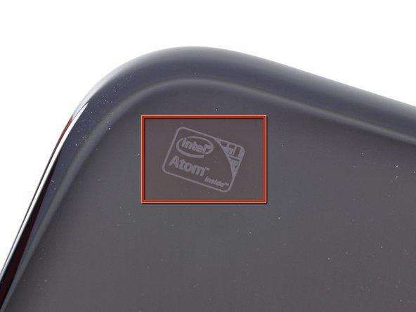 Image 3/3: 2x USB