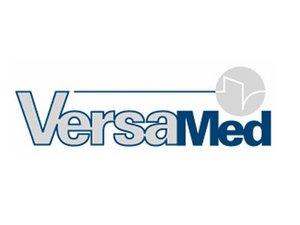 VersaMed Ventilator Repair