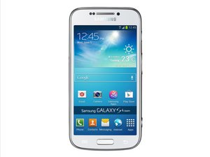 Samsung Galaxy S4 Troubleshooting
