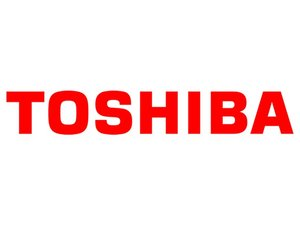 Toshiba Television Repair