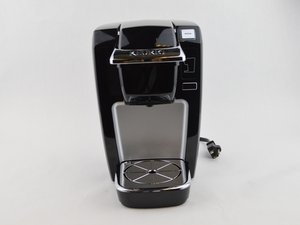 Keurig K10 Mini Plus Repair