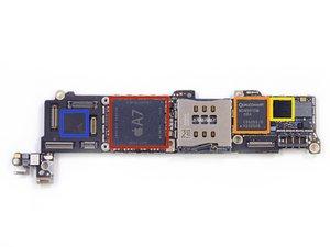 iphone 4 circuit diagram rar wiring diagram iPhone Pinout iphone 4 circuit diagram rar wiring diagramiphone 5s teardown ifixitiphone 4 circuit diagram rar 16