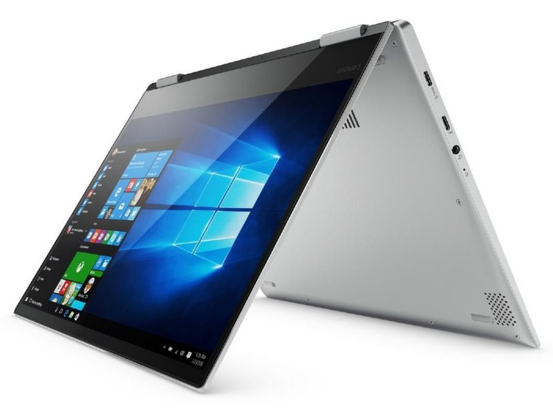 SOLVED: My fan is buzzing  - Lenovo Yoga 720 - iFixit