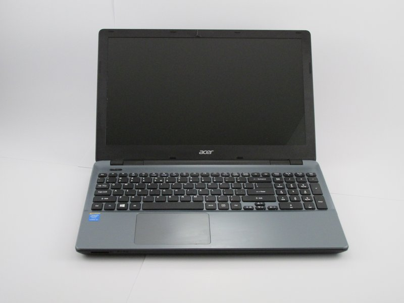 ACER ASPIRE V3-575 REALTEK LAN WINDOWS 7 X64 TREIBER