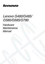 lenovo_g480_g485_g580_g585_g78.pdf