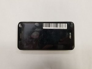 Asus PadFone X mini Repair