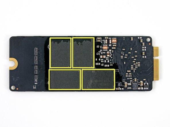 Samsung S4LJ204X01-Y040