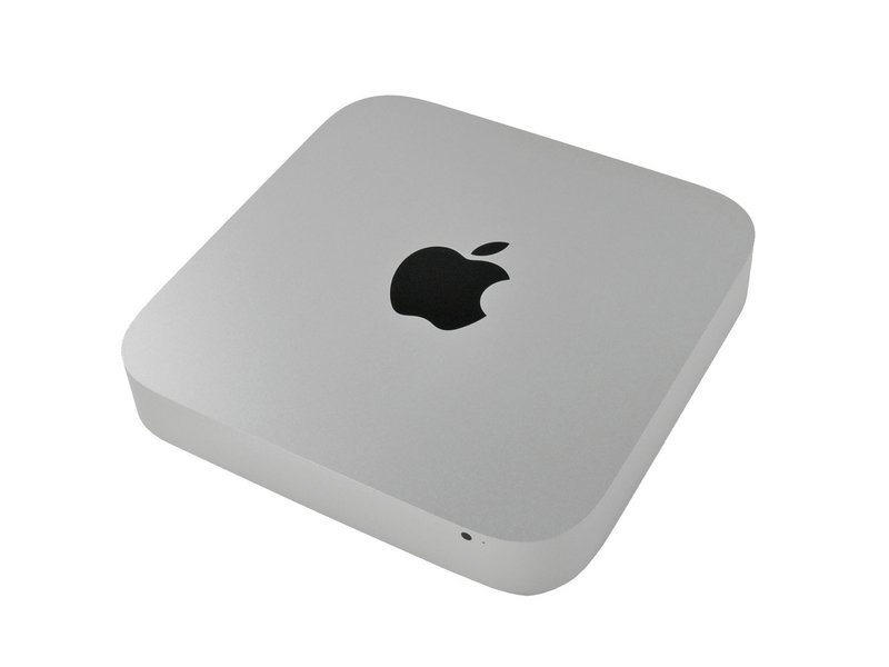 mac mini unibody repair ifixit rh ifixit com mac mini mid 2011 service manual mac mini manual 2011