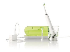 Philips Sonicare DiamondClean HX9340