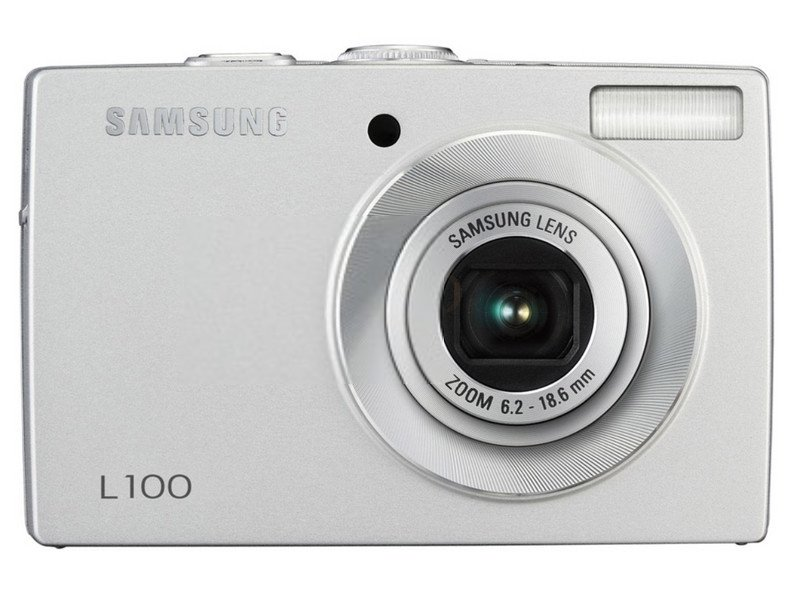 why wont my camera charge or turn on samsung l100 ifixit rh ifixit com Samsung SL620 Digital Camera Samsung L200 Camera Charger Cable