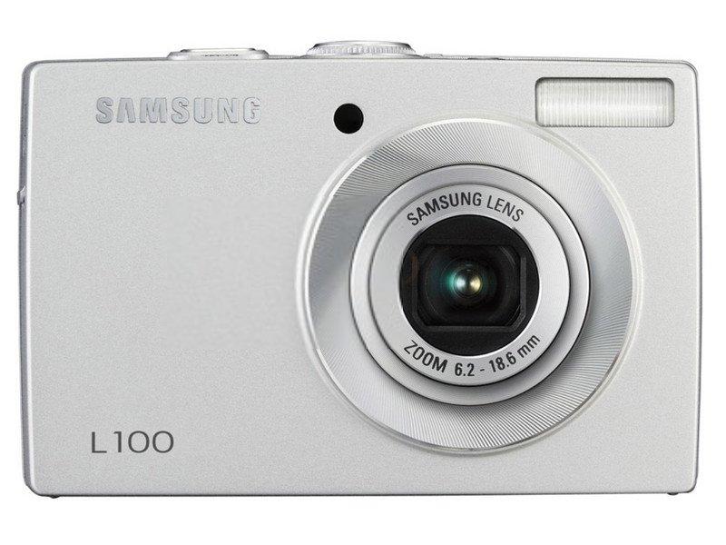 драйвер samsung фотоаппарат