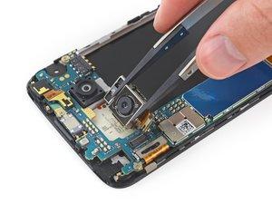 LG G5 Teardown - iFixit