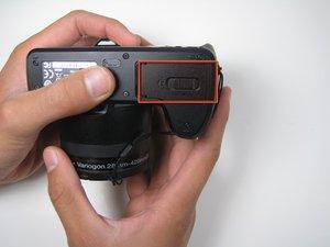 SD Memory Card