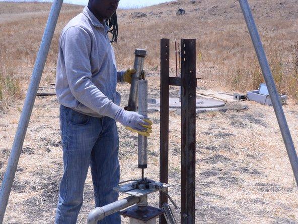 Susa ngaphezu kwebanga wesikhuphukeli sephapiphu.