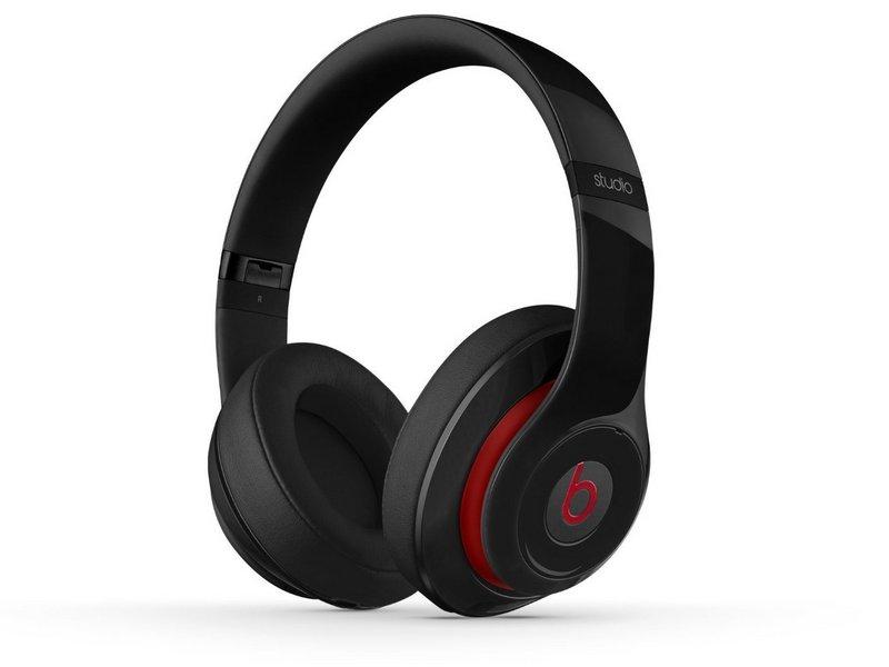 the left hinge broke on my studio wireless beats beats studio 2 0 rh ifixit com Mono to Stereo Headphone Wiring Headphone Jack Wiring