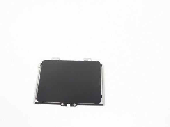 Acer Aspire E5-721-64T8 Touch Pad Replacement