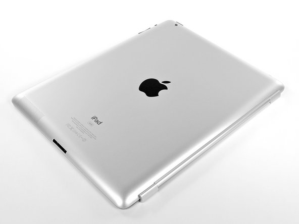 Image 1/2: After a much awaited debut, the iPad 2 is expected to fill in the gaps left by the first generation iPad.