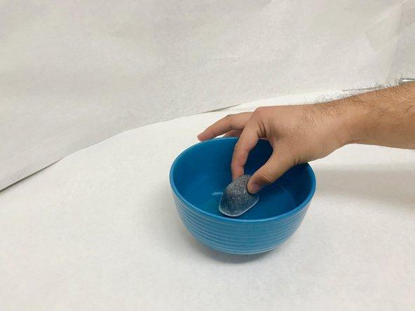Keurig K55 Water Filter Replacement