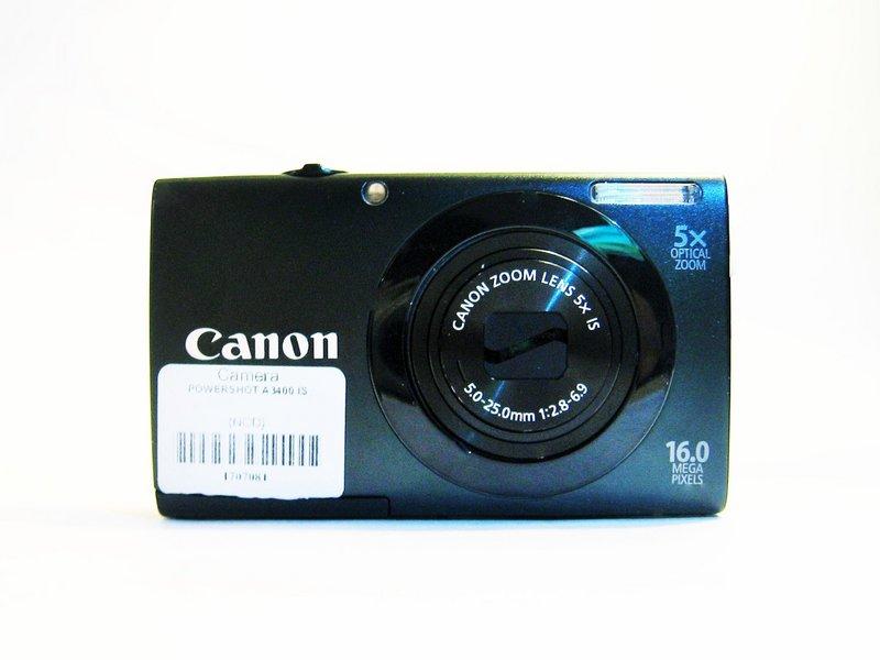 canon powershot a series repair ifixit rh ifixit com