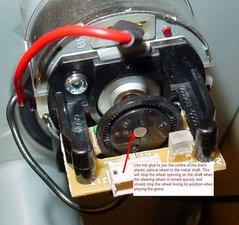 How Can I Fix Calibration Problem Logitech G27 Ifixit