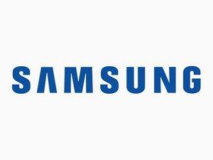 Reparación de Netbook Samsung