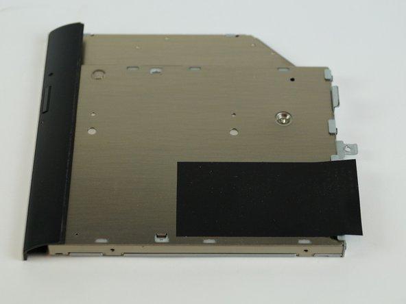 ASUS N550JK-DS71T Laptop CD/DVD Drive Replacement