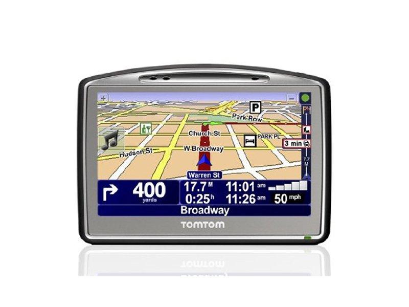tomtom gps repair ifixit rh ifixit com Garmin GPS Systems TomTom Watch